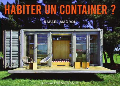 Habiter_un_Container_Rafael_Magrou_