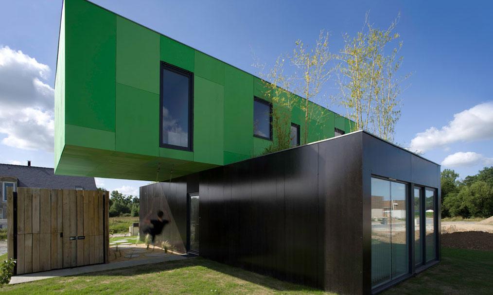 maison-container-design-exterieur
