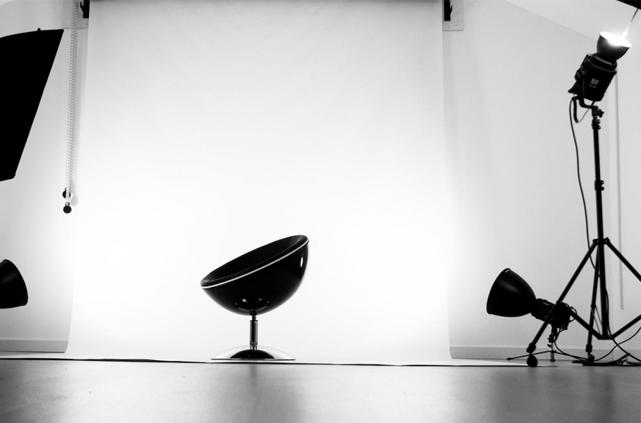 le studio de poche jo gaston. Black Bedroom Furniture Sets. Home Design Ideas